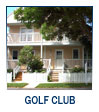 Key West Golf Club rental homes