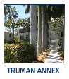 Truman Annex Key West vacation homes condos townhomes